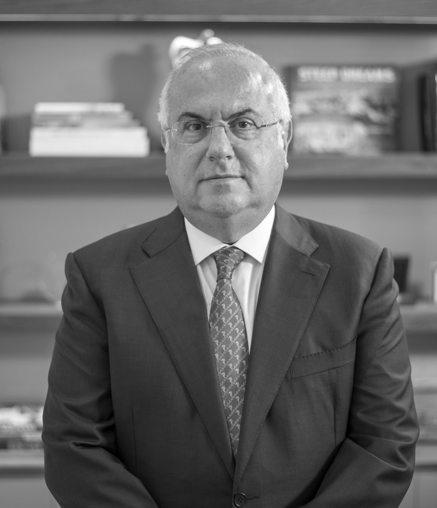 https://www.globalcompact-lebanon.com/wp-content/uploads/2019/02/Mr.-Khalil-Daoud-1-1.jpg