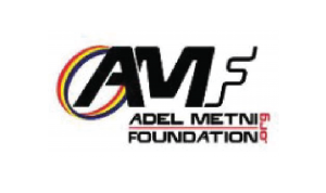 Adel Metni Foundation