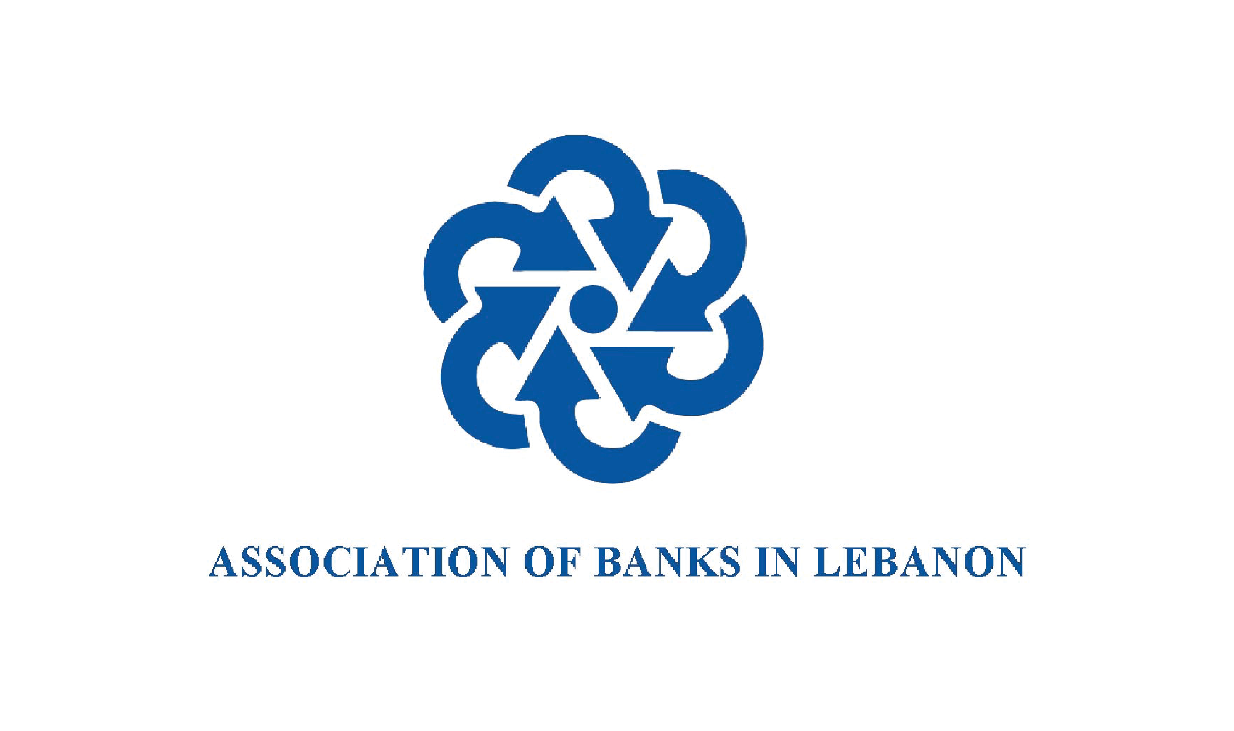 Association of Banks in Lebanon