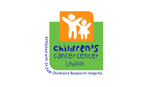 Children Cancer Center Lebanon