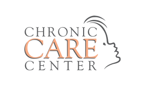 Chronic Care Center
