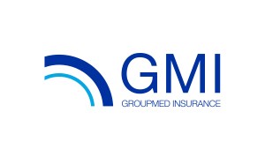 GMI Groupmed Insurance