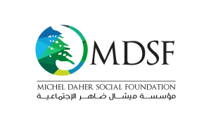 Michel Daher Social Foundation MDSF