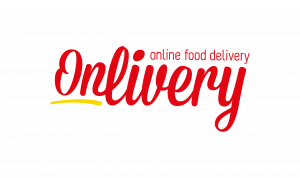 Onlivery