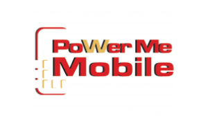 Power Me Mobile