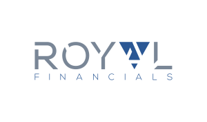 Royal Financials
