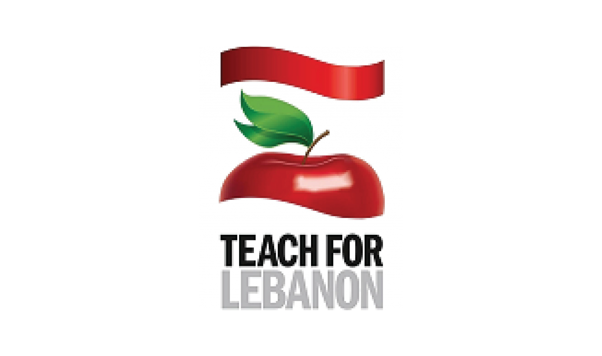 Teach For Lebanon
