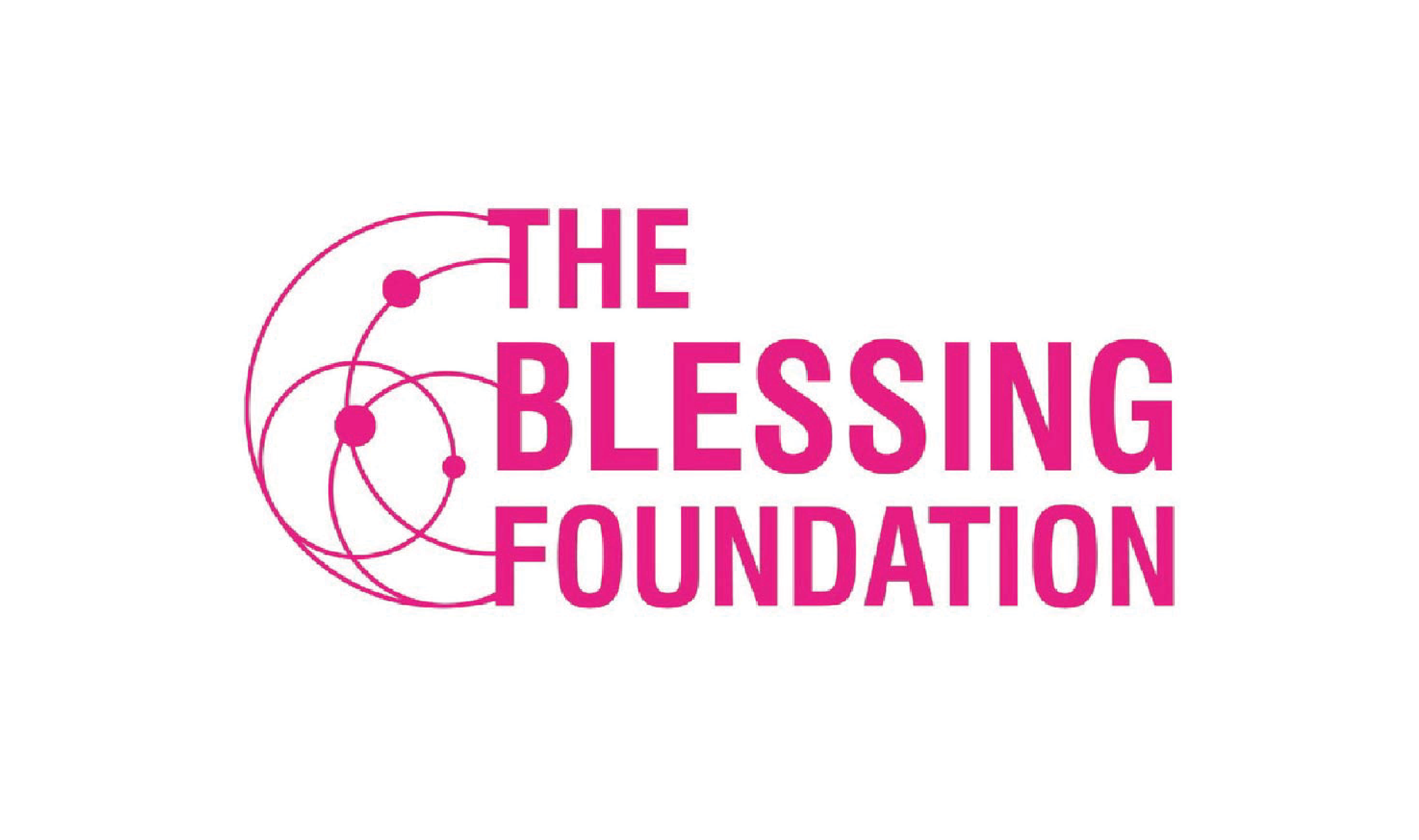 The Blessing foundation