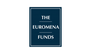 The Euromena Funds