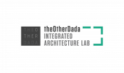 The Other Dada