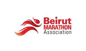 Beirut Marathon Association