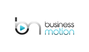 Business Motion