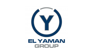 El Yaman Group