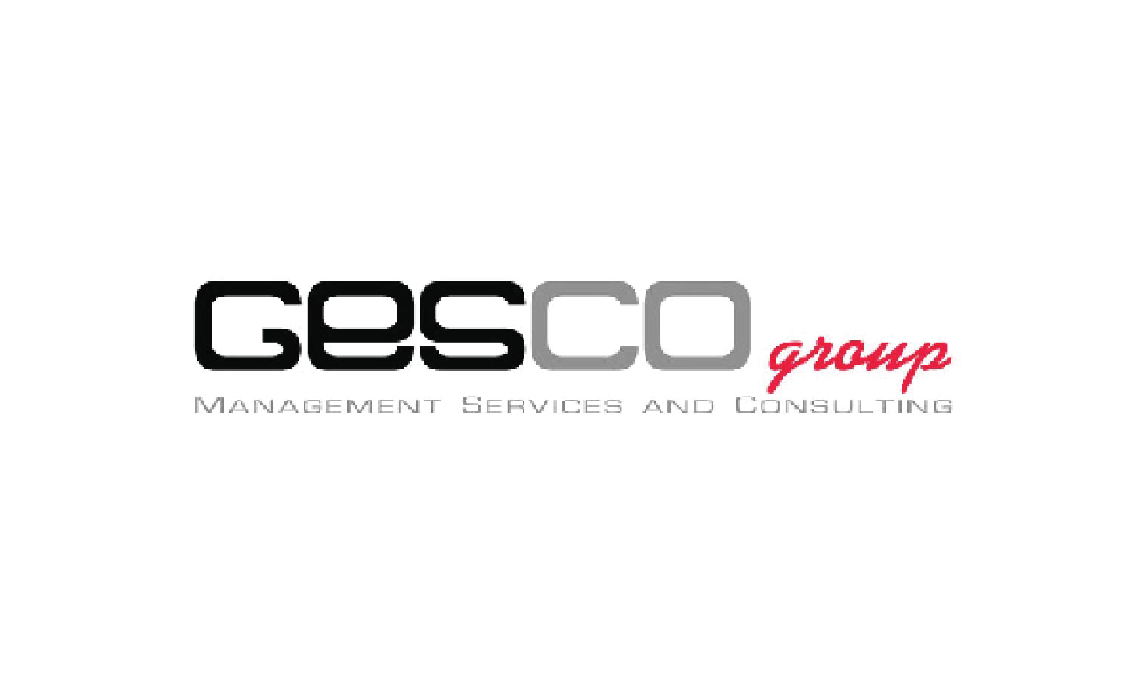 Gesco Group