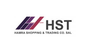Hamra Shopping and Trading