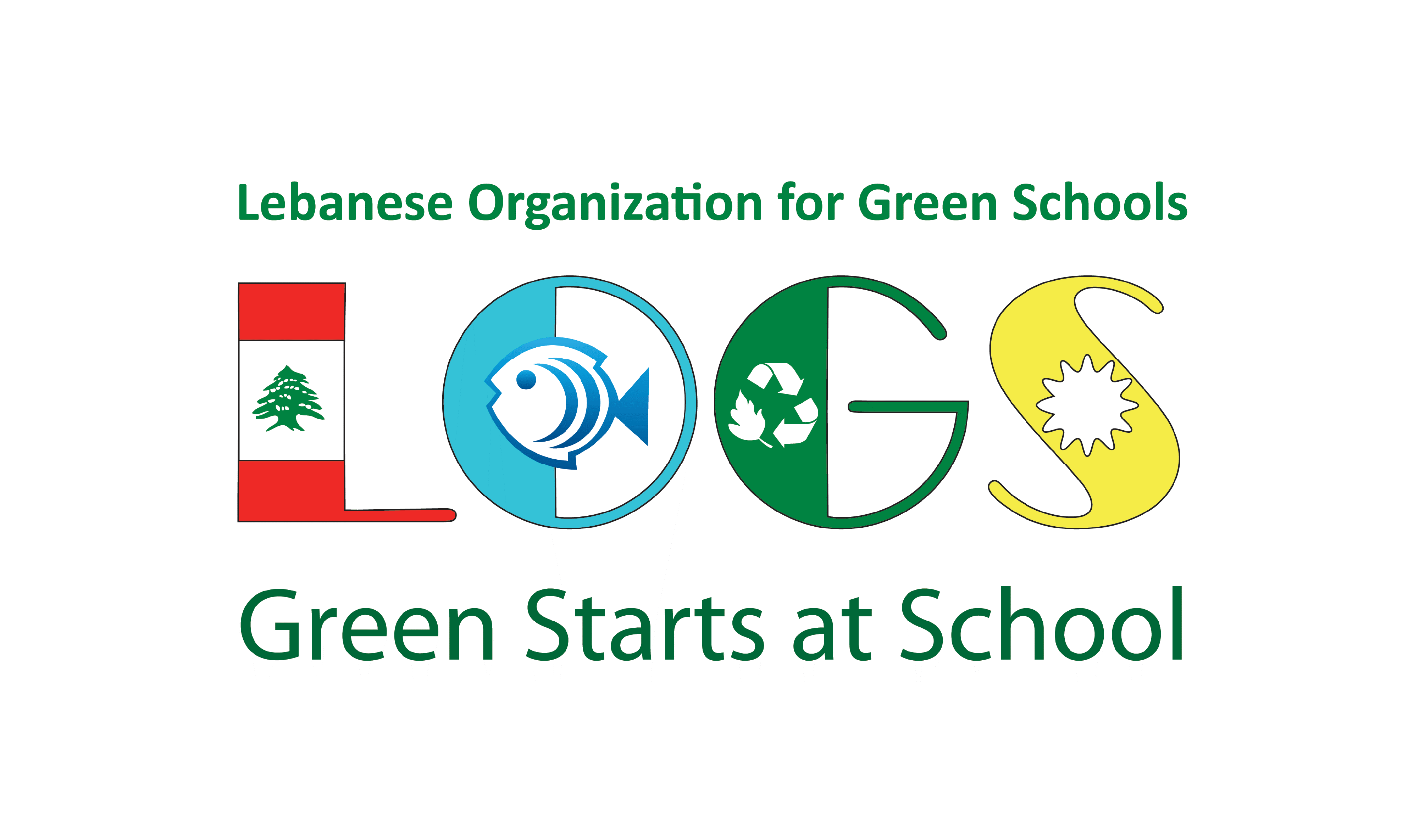 Lebanese Organization for Green Schools