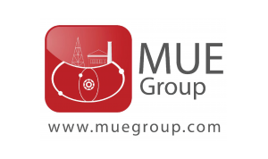 Mue Group