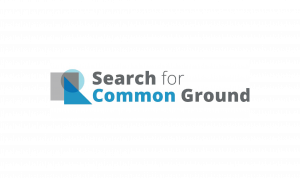 Search for Common Grounds