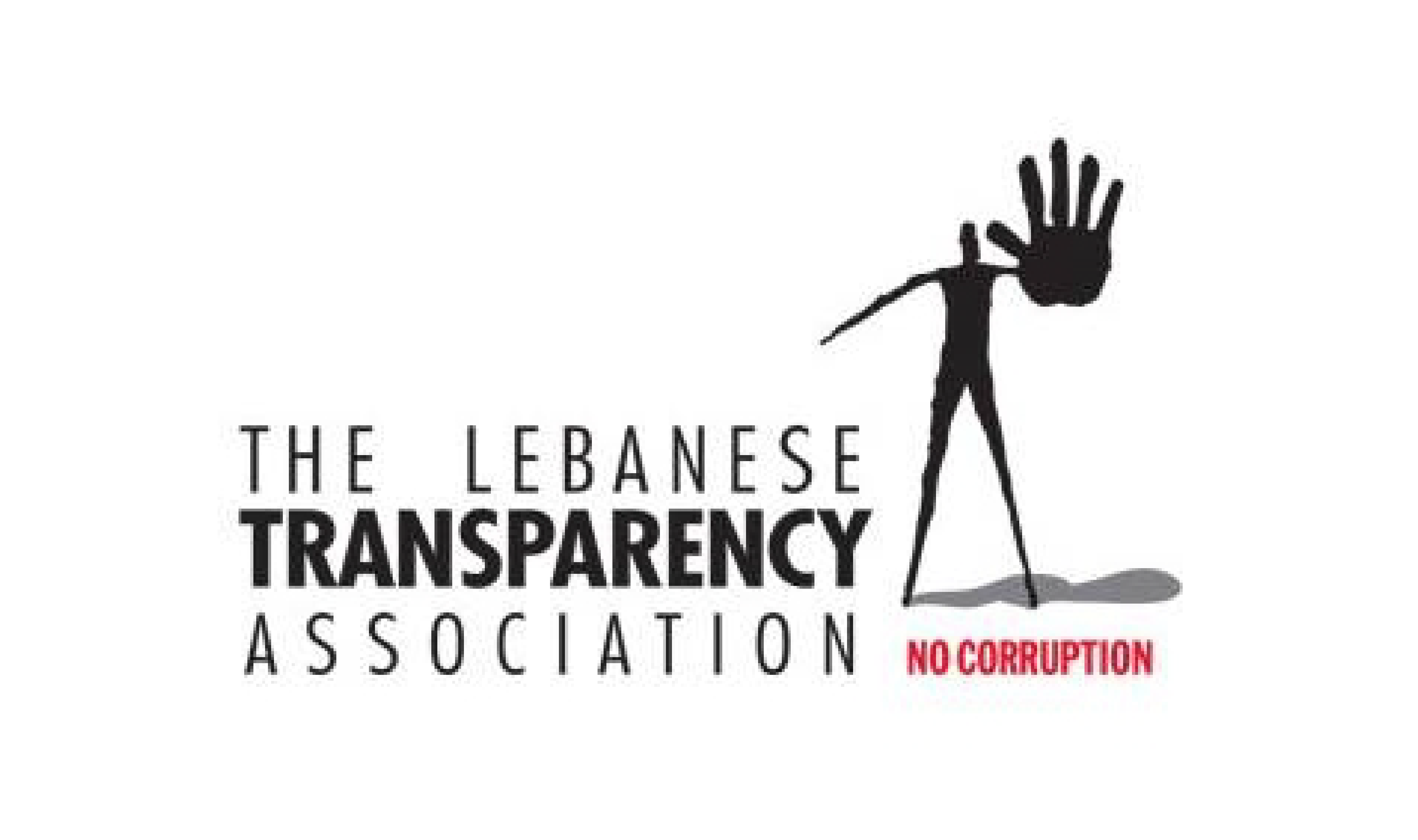 The Lebanese Transparency Association