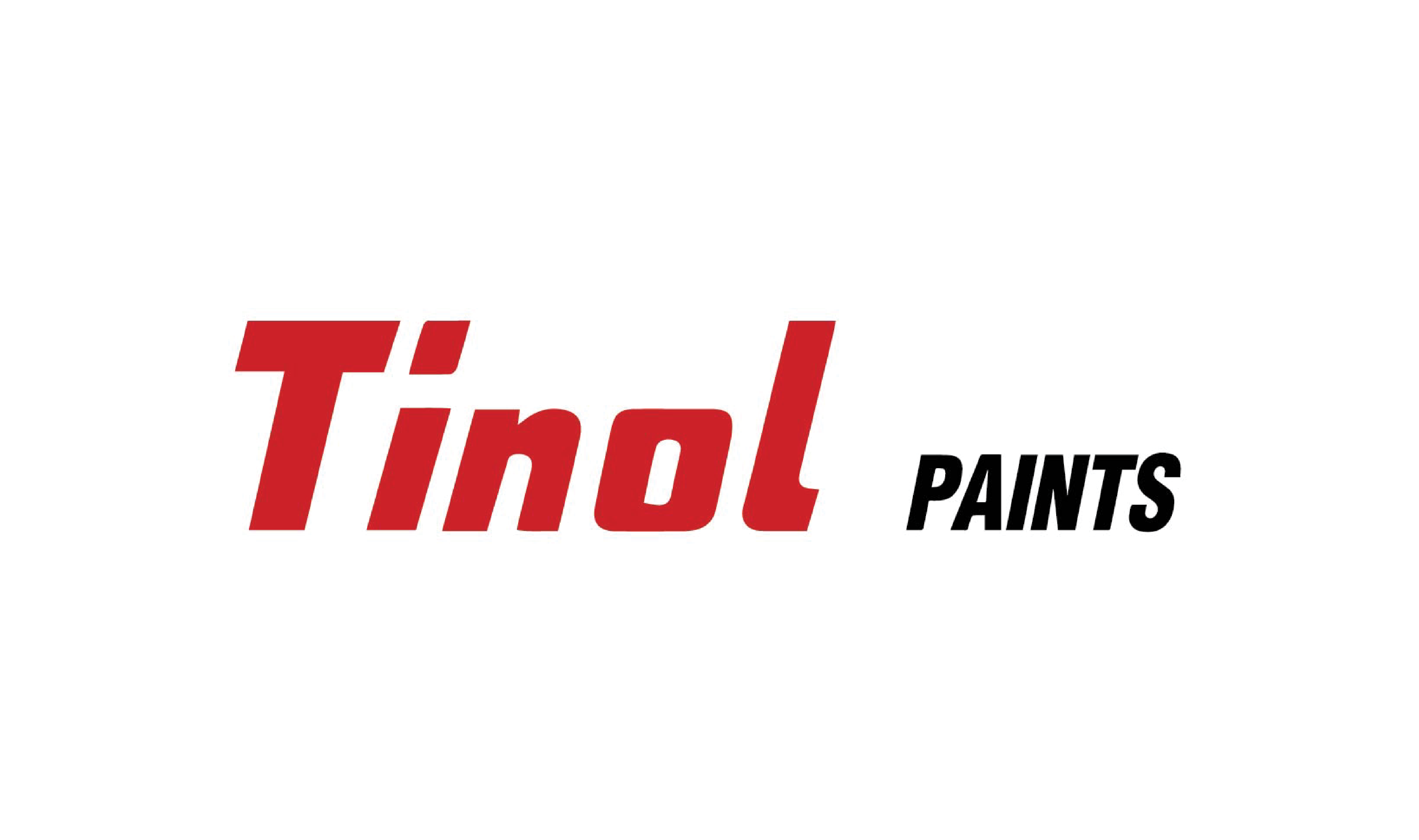 Tinol Paints