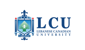 Lebanese Canadian University