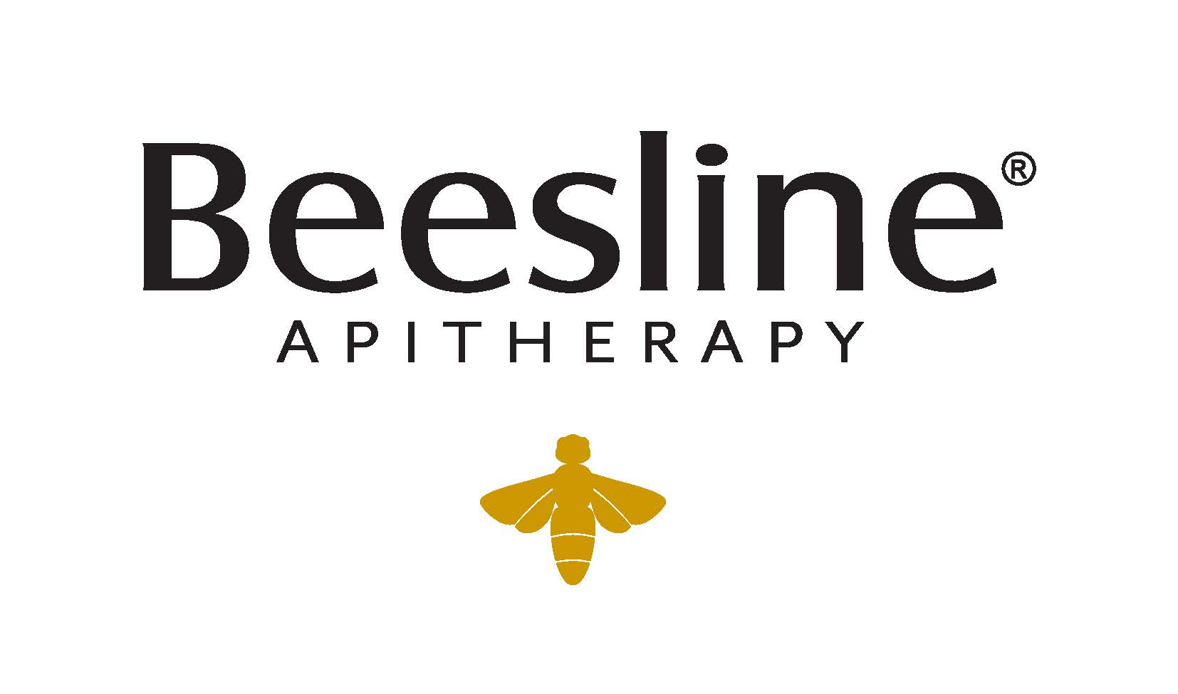 Beesline International S.A.L